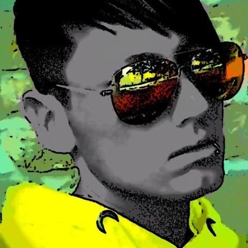 Zapper Live's avatar