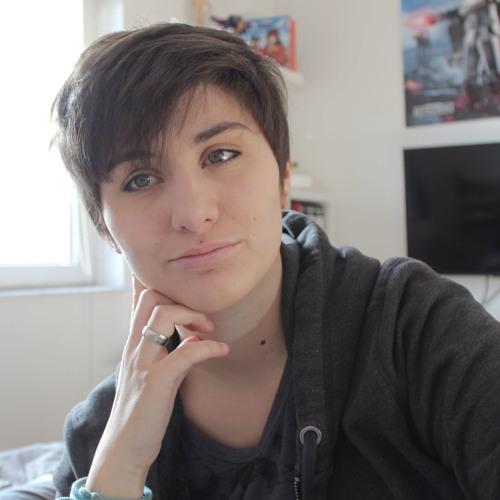 Jett's avatar