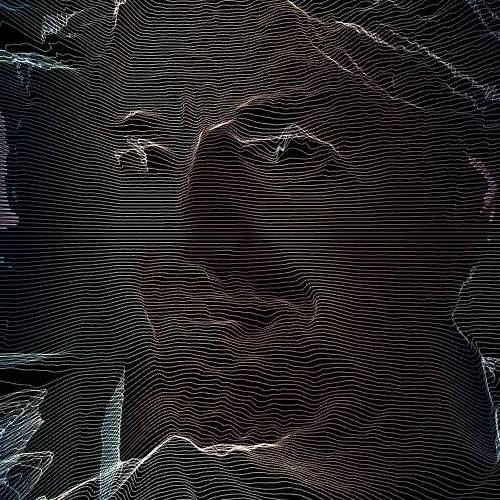 whoisnot's avatar
