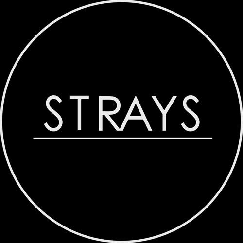 Strays's avatar