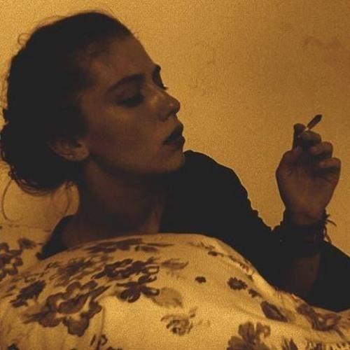 Smadlock (Paloma)'s avatar