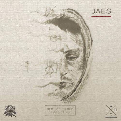 Jaes_one's avatar