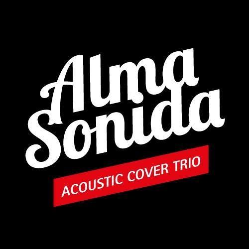 Alma Sonida's avatar