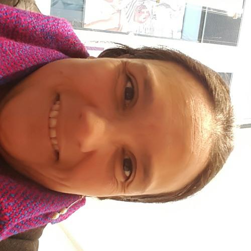 Tonia's avatar