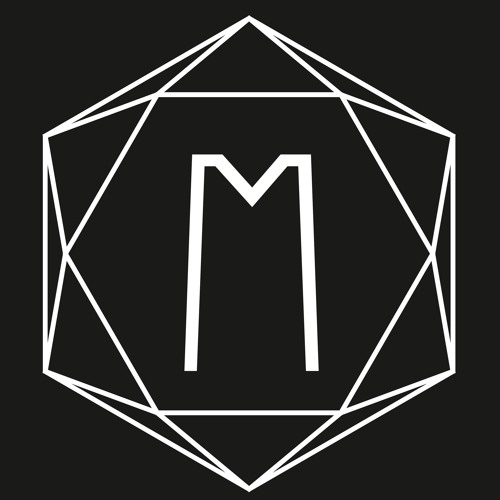 -Museum-'s avatar