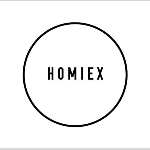 Homiex's avatar