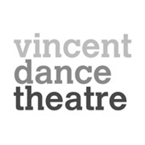 Vincent Dance Theatre's avatar