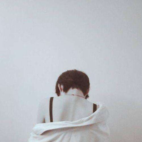 ThảoMon's avatar