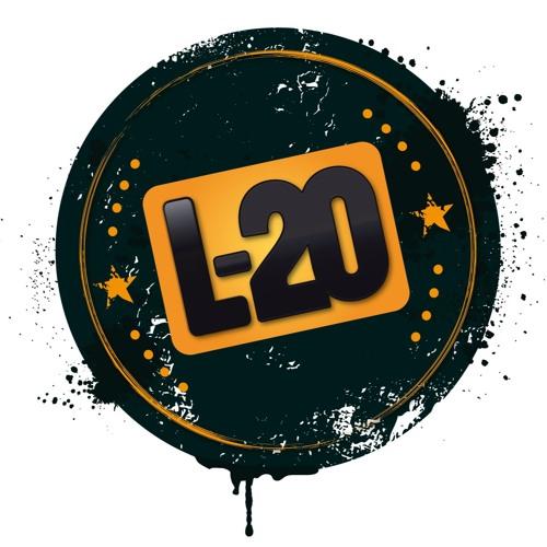 L-20's avatar