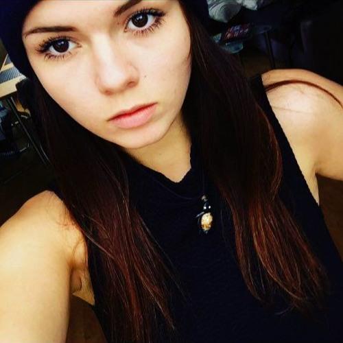 Selina Baum 1's avatar