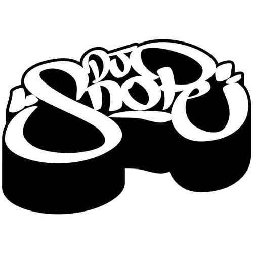 snopedj's avatar