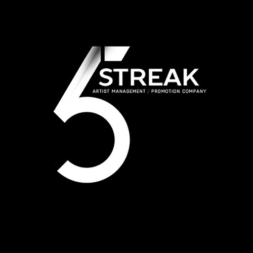 Streak Agency's avatar