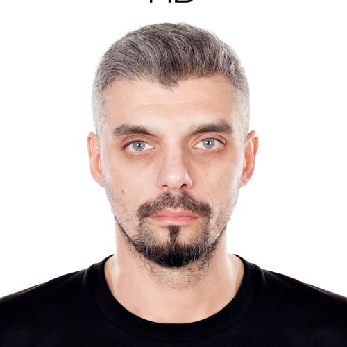 Doctoru''s avatar