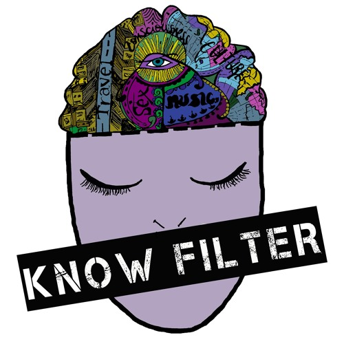 Know Filter's avatar