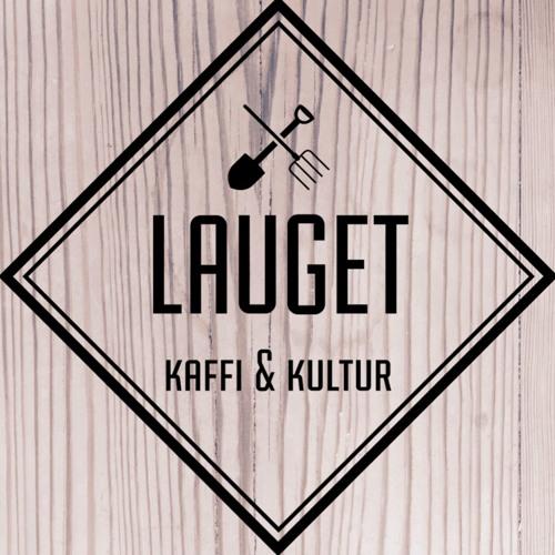Lauget podcast's avatar