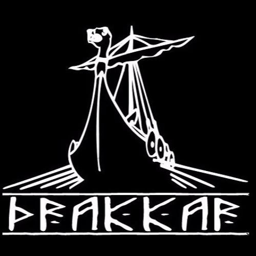 Драккар's avatar
