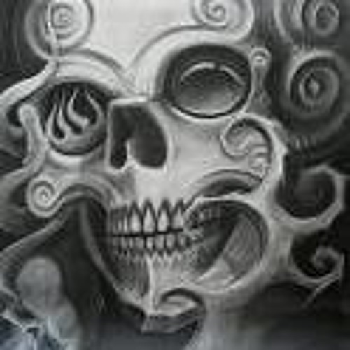 Akanime's avatar