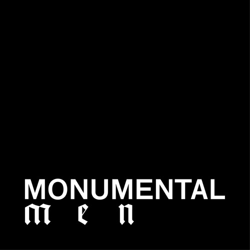 Monumental Men's avatar