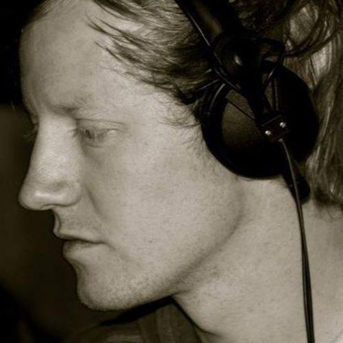 Sebastian Pedro's avatar