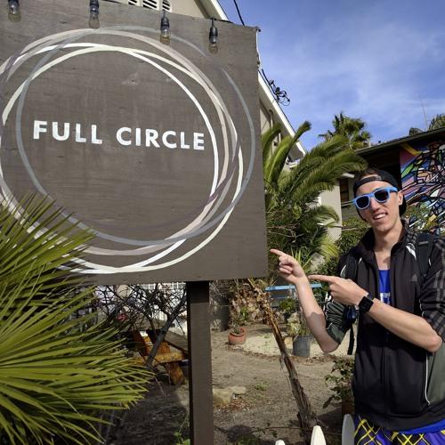 Fül Circle's avatar