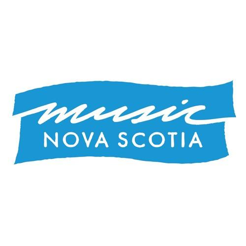 Music Nova Scotia's avatar