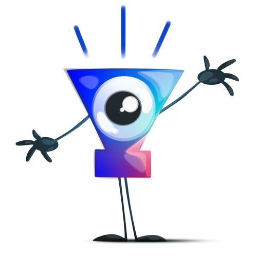 voranceaudio's avatar