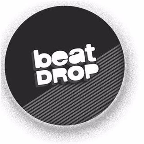 Beat Drop Radio's avatar
