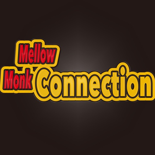 Mellow Monk Connection's avatar