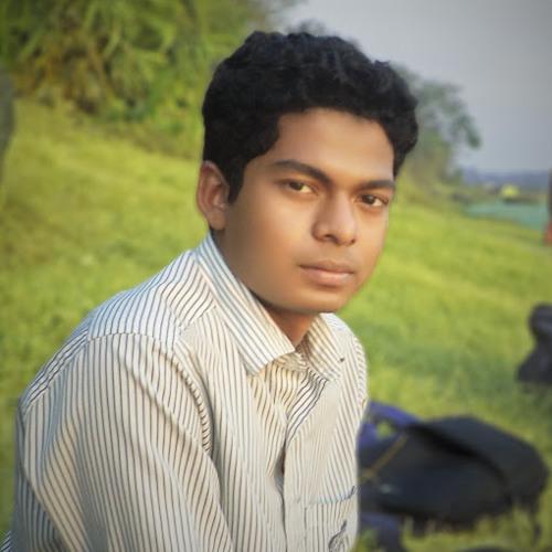 RANVIR's avatar