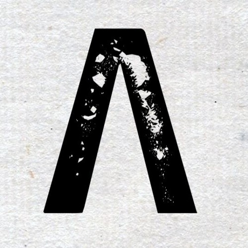 AUTOMAKIDS's avatar