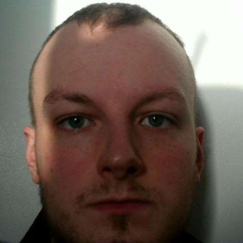 KingCoyoteMIXES's avatar