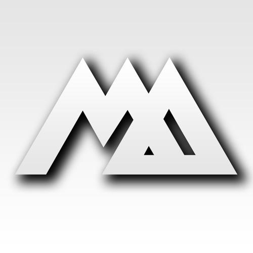 Markelius's avatar