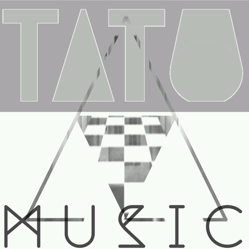 TATU PRODUCTIONS's avatar