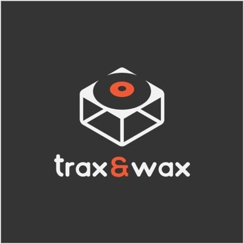 Trax & Wax's avatar