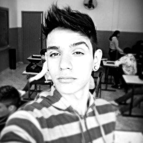 Marco  Camargo ™'s avatar