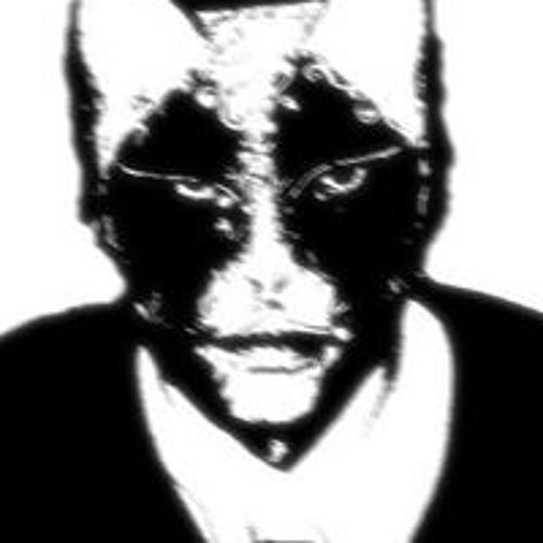 Jorge Gato's avatar