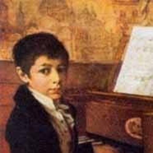 Remark Levin's avatar