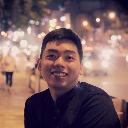 Trung Lê's avatar