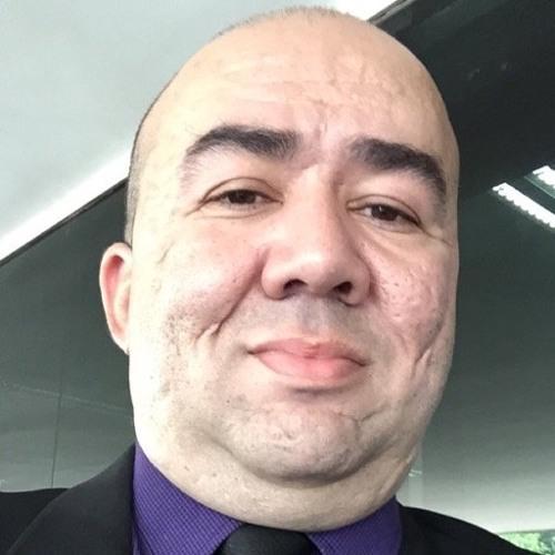 alexandresena's avatar