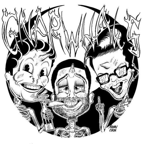 The Gnarwhals's avatar