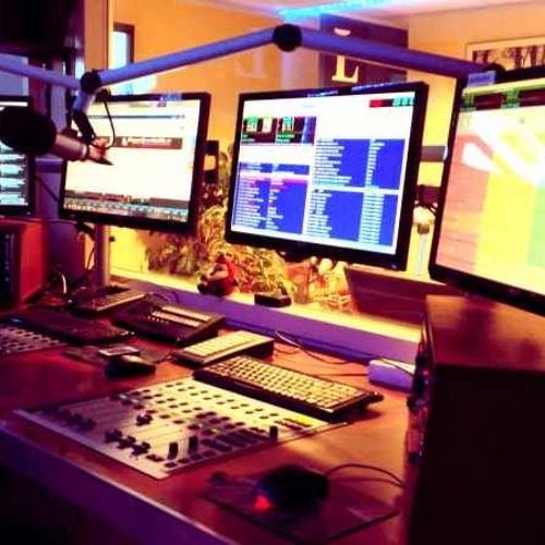 Muzikale Wenskaart LocoFM's avatar