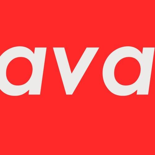 LaGuava's avatar