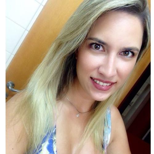 Engri Morais Ruiz's avatar