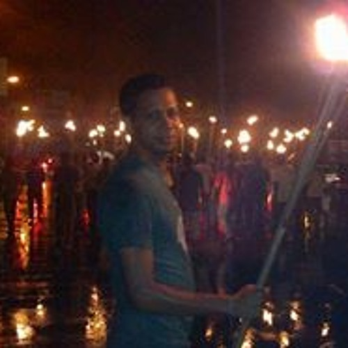 Sajjad Hassan's avatar