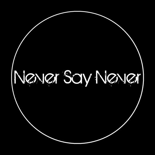 Never Say Never UK's avatar