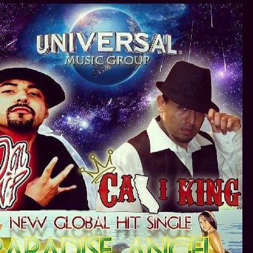 Cali King WorldWide's avatar