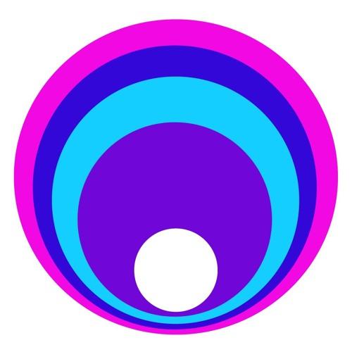 EDM World Mag's avatar