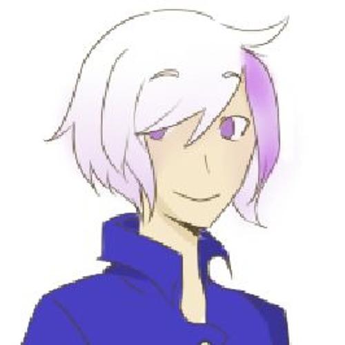 Chocolatecheekcupcakes's avatar