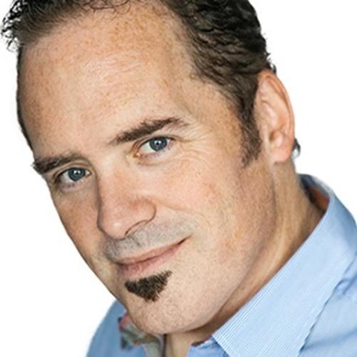 Matt Dean's avatar