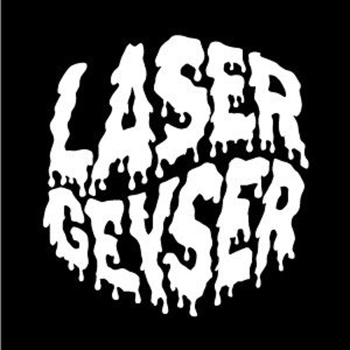 Laser Geyser's avatar